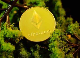 Ethereum breaks above $2.3k; posts 3-week price high