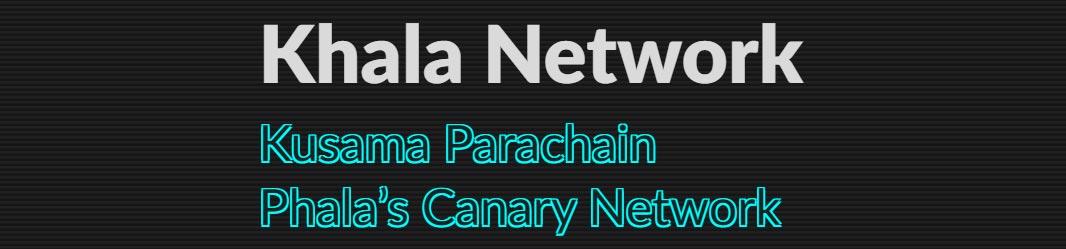 khala-network