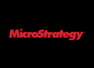 MicroStrategy to Focus on Holding More Bitcoin Despite Losses in Q2
