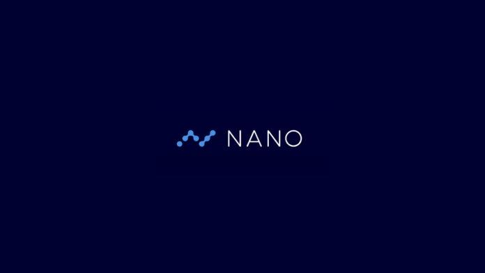 NANO Devs Seek $701k Sanctions; Calls Suit