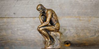 Decentralization questions raised as devs pause THORChain protocol after $7.6M exploit