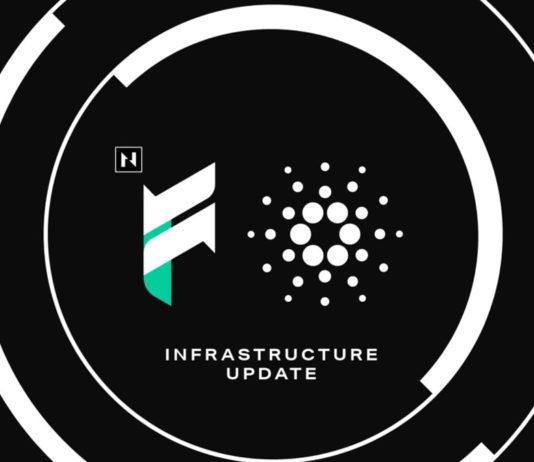 Nervos Reveals Cardano's Cross-chain Bridge Infrastructure Update