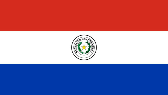 Here's What Leaked Paraguay's Proposed Bitcoin Law Looks Like