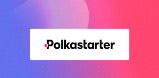 What is Polkastarter Protocol? A Project for Truly Interoperable DeFi
