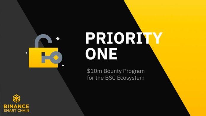 priority-one