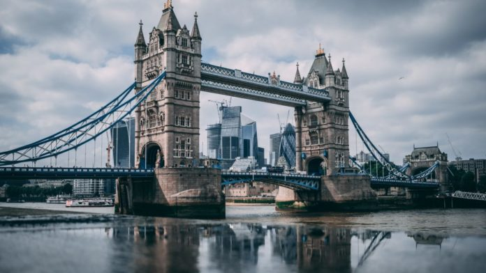 There's no stopping Ethereum [ETH] bulls as London hard fork's date revealed