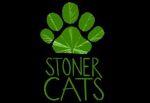 stoner-cats-logo