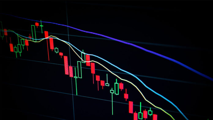 What does Bitcoin [BTC] Realised Cap HODL Waves Talk About Current State of Market?