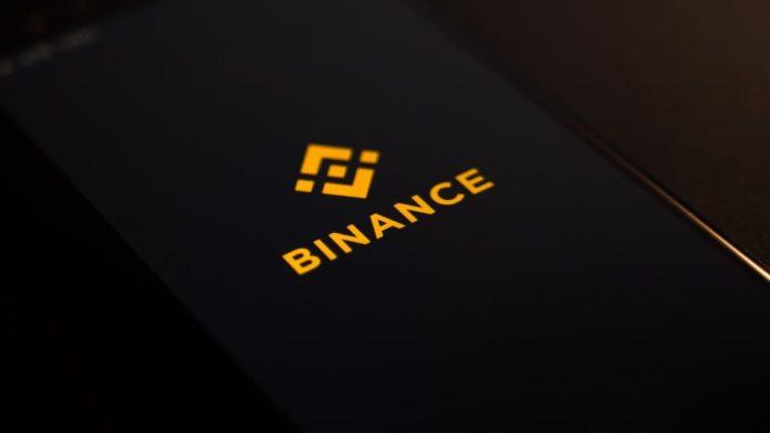 Binance's skirmishes with regulators lead Barclays to cut ties