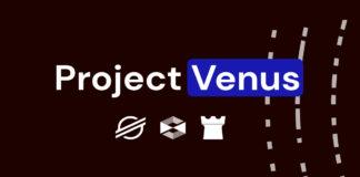 Stellar Announced Project Venus; DeFi Using Turing Signing Servers