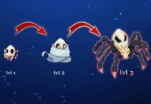 Revomon [REVO]: Bullish cues ahead of big changes, NFT protocol development