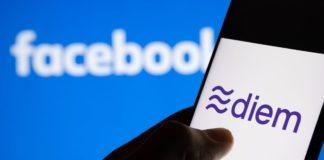 Facebook's financial head confident despite Libra being shelved amid regulatory scrutiny
