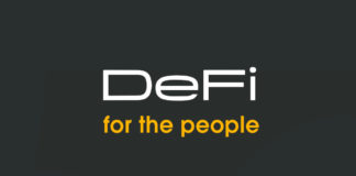 defi-for-the-people