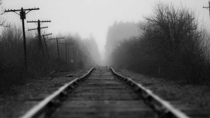 China FUD fails to derail Bitcoin from $50K
