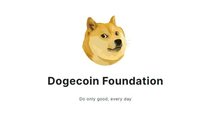 dogecoin-foundation