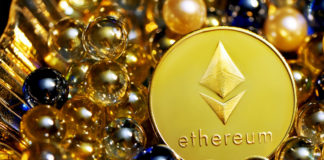 Ethereum DeFi has slowly become hated sector in crypto according to this analyst