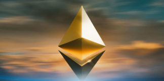 Ethereum is unstoppable; But can it surpass Bitcoin within five years?