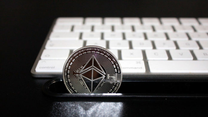 Will Ethereum Remain Stagnant?