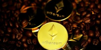 Can anything stop Ethereum's [ETH] rally to $4.3k?
