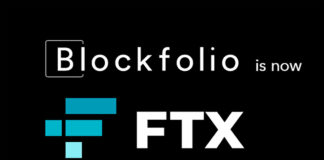 Crypto Exchange FTX to Launch an NFT Marketplace With Dolphin