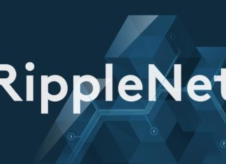 XRP Jumps 9% After Ripple Welcomes GME Remittance