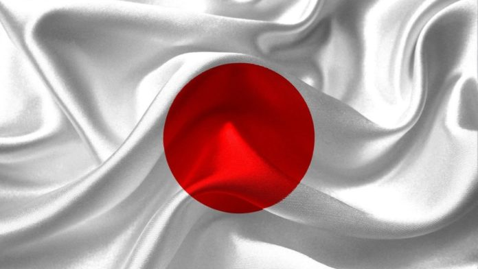 Coinbase carries out Japanese expansion with Mitsubishi UFJ