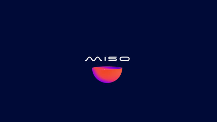 Dev pulls off white hat hack after identifying critical vulnerability in SushiSwap's MISO