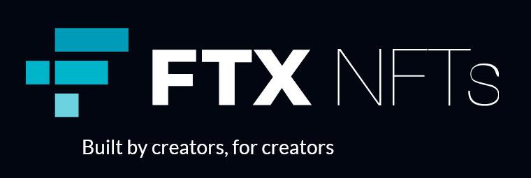 Crypto Exchange FTX