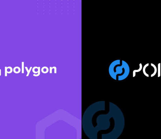 Pocket Network Brings Professional Decentralized Infrastructure to Polygon