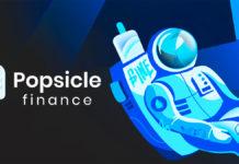 Popsicle Finance DeFi Platform Suffers $20M Exploit