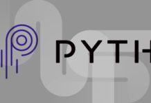 pyth-network