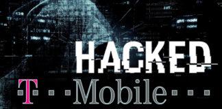 Telecom Giant T-Mobile Suffers a Data Breach, Hacker Claims 6 Bitcoin