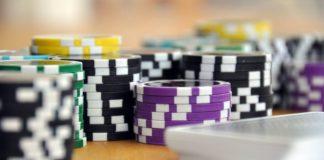 Impact of the rising crypto market on gambling