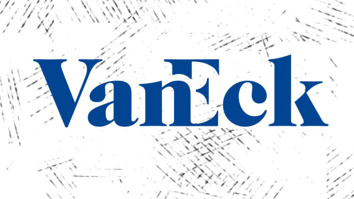 VanEck Files Again with The SEC for a Bitcoin ETF