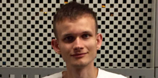 Vitalik Buterin highlights what's holding DeFi back from realizing full potential