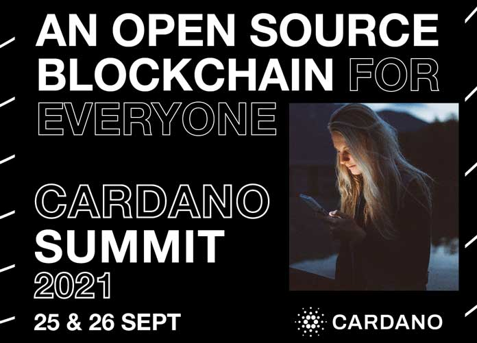 Cardano's [ADA] DeFi space welcomes first-ever stablecoin crypto-to-fiat payments