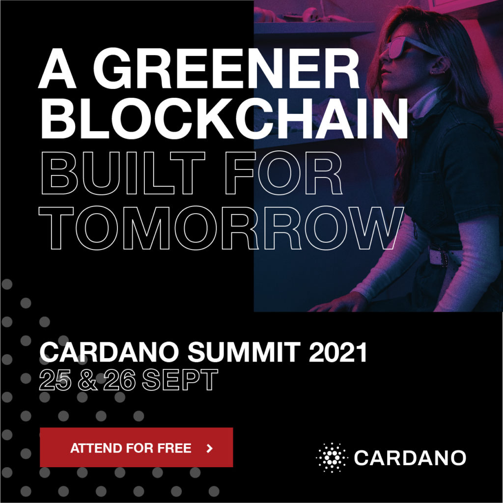Cardano's Charles Hoskinson Contributes $20M to Carnegie Mellon's new center