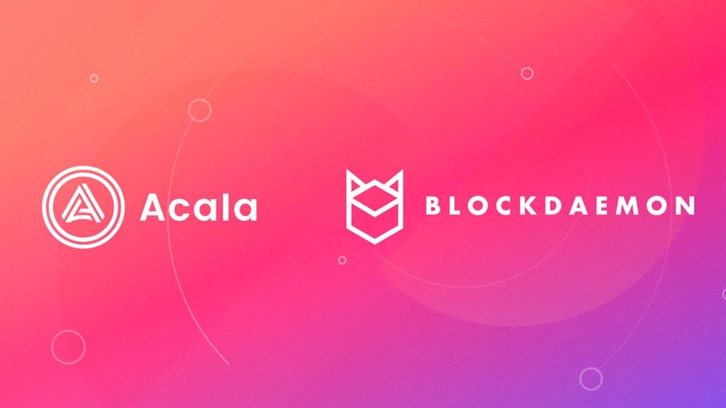 acala-blockdaemon