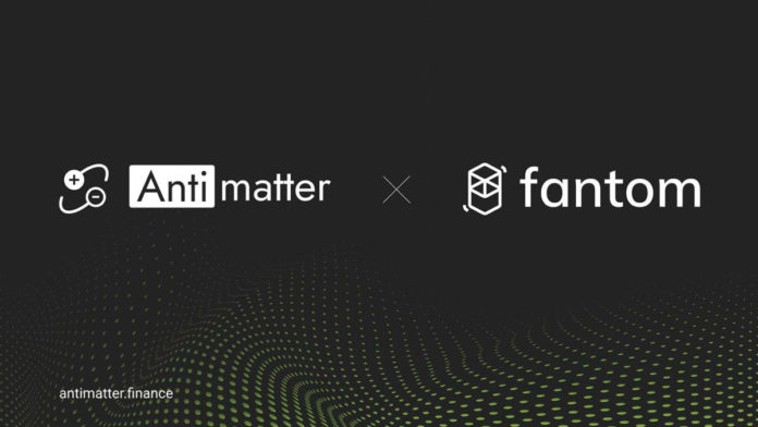 Fantom [FTM] Blockchain all set to host on-chain perpetual options, financial NFTs