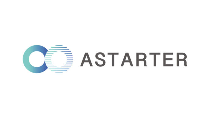 Cardano's [ADA] DeFi infrastructure sees latest addition