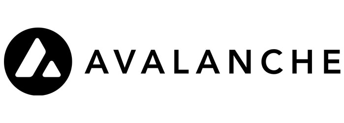 Avalanche [AVAX] hits ATH after securing $230M worth funds