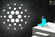 Cardano [ADA] scores another groundbreaking partnership: Everything you need to know