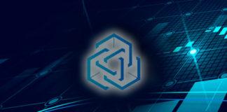 DeFi Technologies Launches Solana ETP on Nordic Exchange (NGM)
