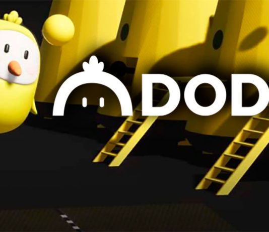 What is DODO DEX? A Brief Introduction to PMM-Powered DEX