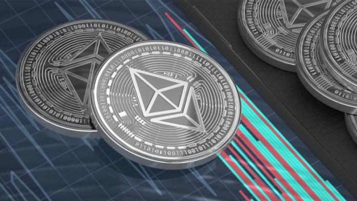 How China FUD bolstered DeFi token activity?