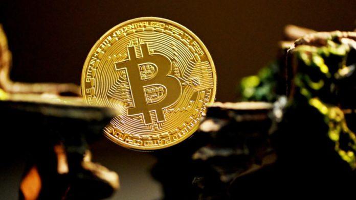 Bitcoin's [BTC] cascading liquidation kicks in; Can Golden Cross save the day?