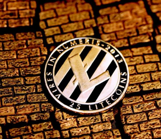 Why did Walmart choose Litecoin [LTC] and not Bitcoin [BTC] for its shoppers?