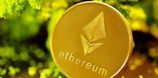 Is Ethereum [ETH] ready for a sustained rally?