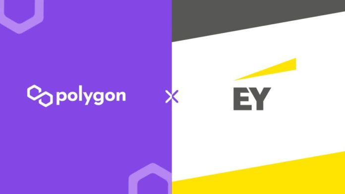 Here's how Polygon [MATIC] plans to develop Ethereum [ETH] scaling solutions for enterprises