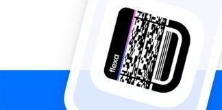 Payment Network Flexa Integrates Bitcoin Lightning Network to Power Bitcoin Payments in EL Salvador